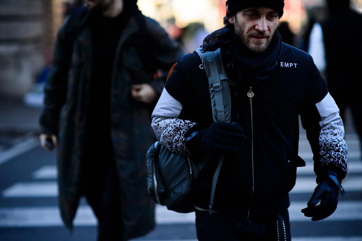 Le-21eme-Adam-Katz-Sinding-Paris-Mens-Fashion-Week-Fall-Winter-2016-2017_AKS4834