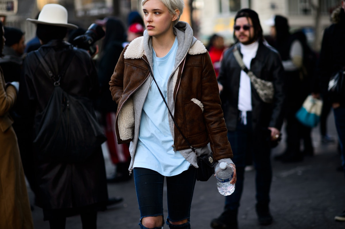 Le-21eme-Adam-Katz-Sinding-Paris-Mens-Fashion-Week-Fall-Winter-2016-2017_AKS5460