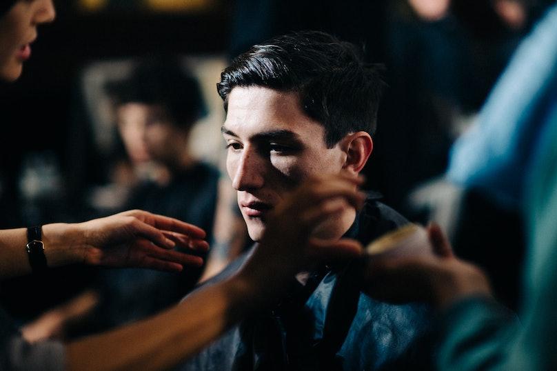Le-21eme-Adam-Katz-Sinding-Backstage-Lemaire-Paris-Mens-Fashion-Week-Fall-Winter-2016-2017_AKS0827