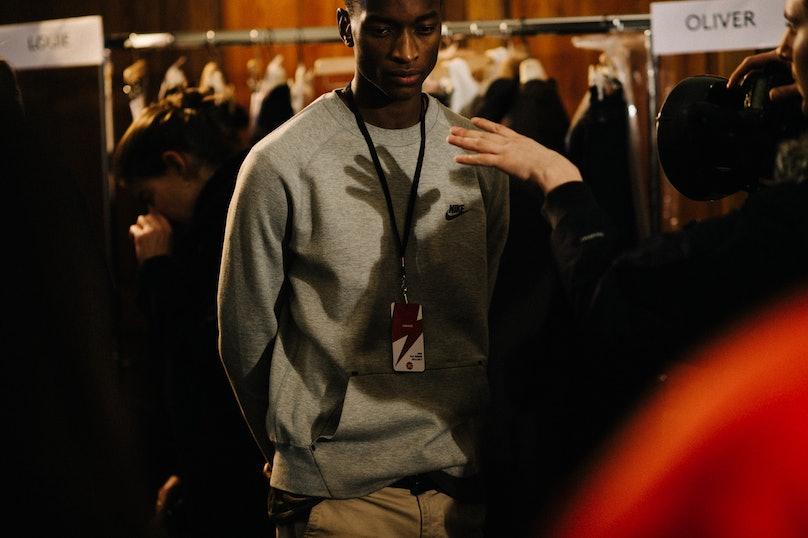 Le-21eme-Adam-Katz-Sinding-Backstage-Lemaire-Paris-Mens-Fashion-Week-Fall-Winter-2016-2017_AKS0920