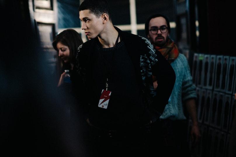 Le-21eme-Adam-Katz-Sinding-Backstage-Lemaire-Paris-Mens-Fashion-Week-Fall-Winter-2016-2017_AKS1067
