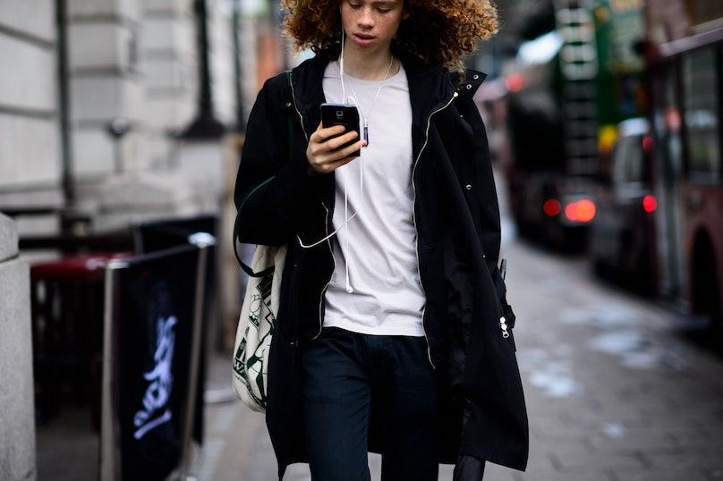 Le-21eme-Adam-Katz-Sinding-London-Collection-Mens-Fashion-Week-Fall-Winter-2016-2017_AKS4253