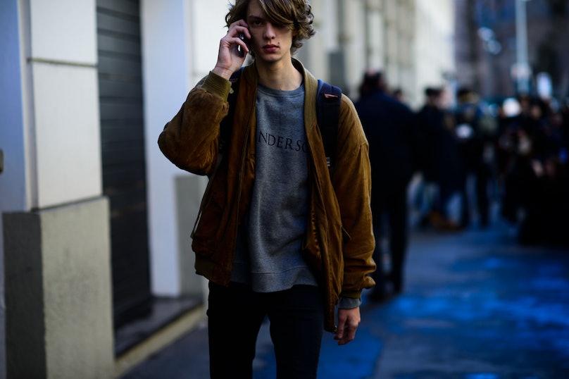 Le-21eme-Adam-Katz-Sinding-Milan-Mens-Fashion-Week-Fall-Winter-2016-2017_AKS9053