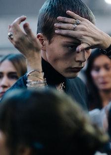 Le-21eme-Adam-Katz-Sinding-Backstage-Louis-Vuitton-Paris-Mens-Fashion-Week-Fall-Winter-2016-2017_AKS...