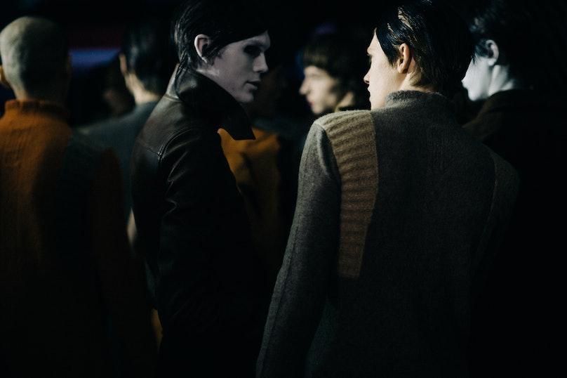 Le-21eme-Adam-Katz-Sinding-Backstage-Rick-Owens-Paris-Mens-Fashion-Week-Fall-Winter-2016-2017_AKS3976