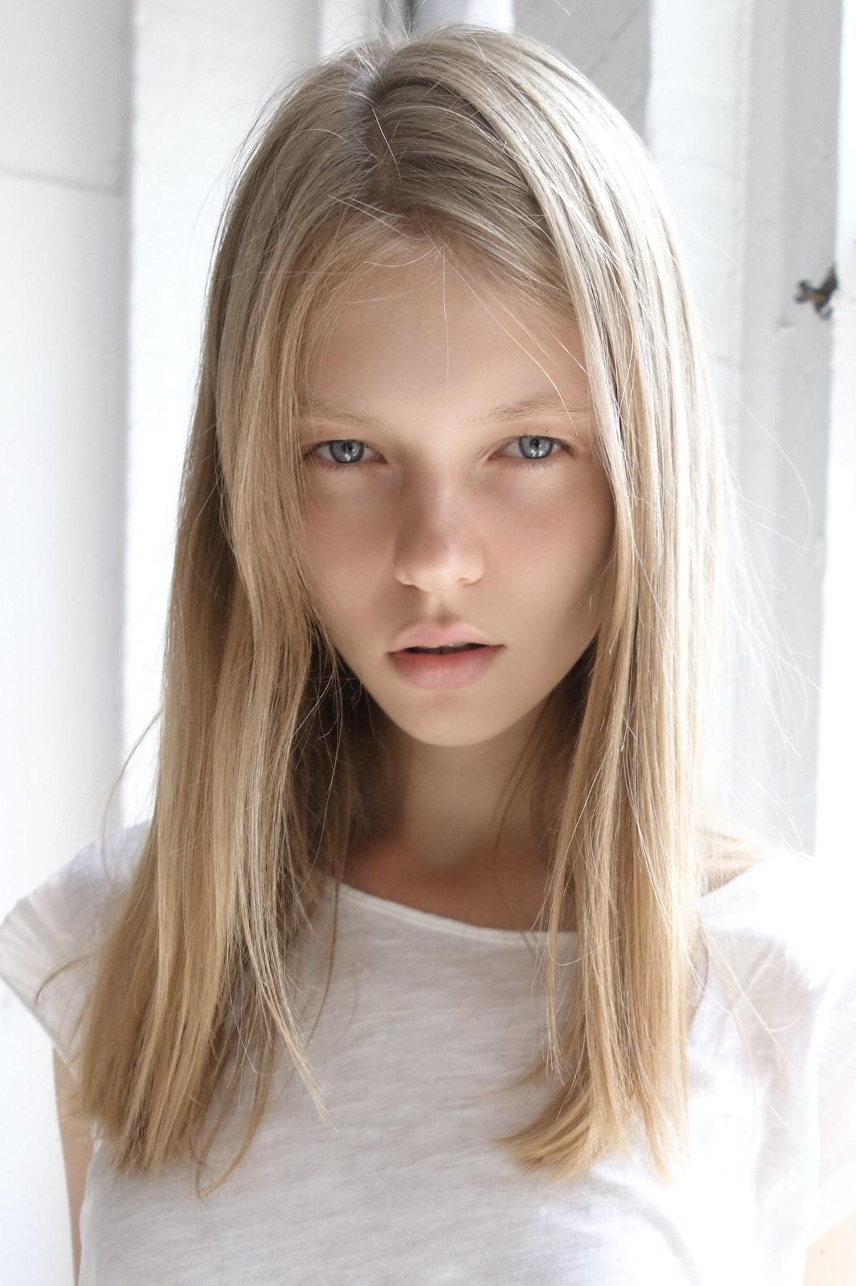 Katya R.