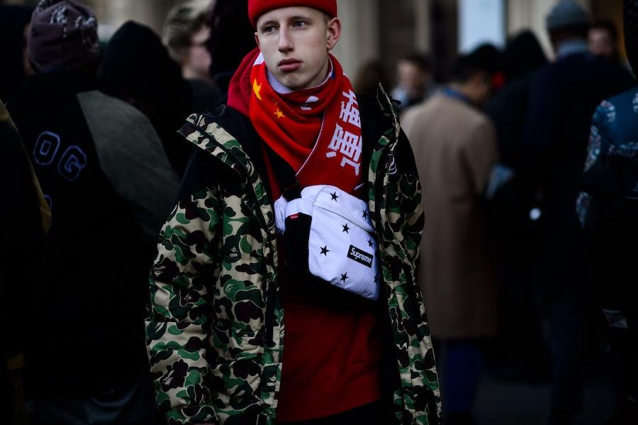 Le-21eme-Adam-Katz-Sinding-Paris-Mens-Fashion-Week-Fall-Winter-2016-2017_AKS5332