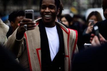 Le-21eme-Adam-Katz-Sinding-Paris-Mens-Fashion-Week-Fall-Winter-2016-2017_AKS4858