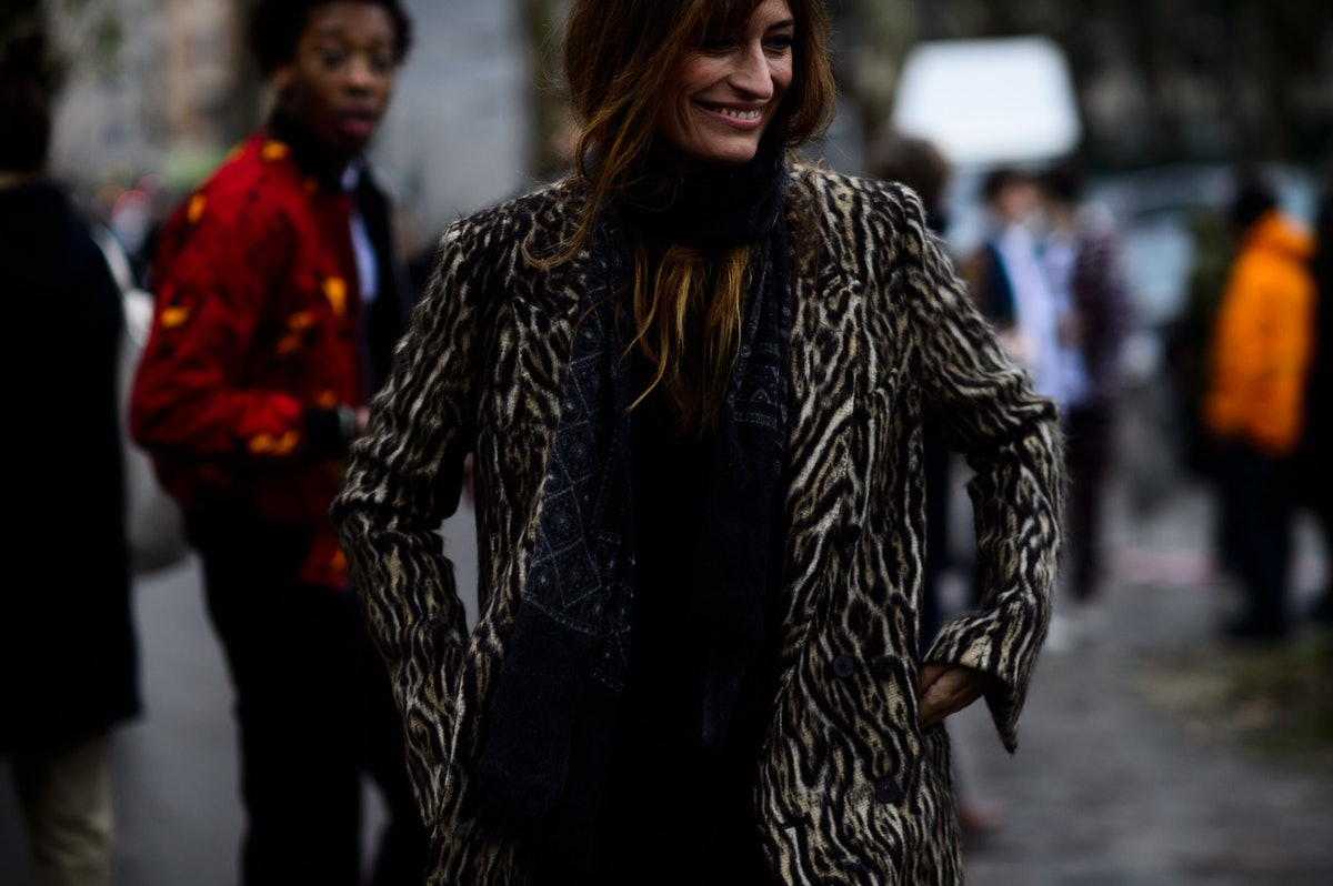 Le-21eme-Adam-Katz-Sinding-Paris-Mens-Fashion-Week-Fall-Winter-2016-2017_AKS4904