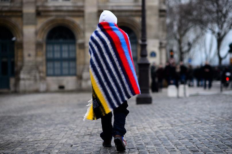 Le-21eme-Adam-Katz-Sinding-Paris-Mens-Fashion-Week-Fall-Winter-2016-2017_AKS2978