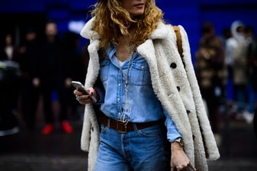 Le-21eme-Adam-Katz-Sinding-Paris-Mens-Fashion-Week-Fall-Winter-2016-2017_AKS4430