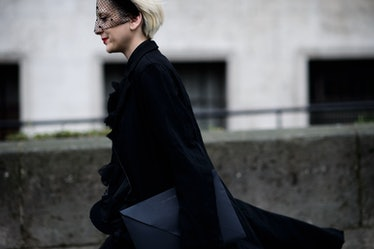 Le-21eme-Adam-Katz-Sinding-Paris-Mens-Fashion-Week-Fall-Winter-2016-2017_AKS9304