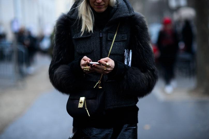 Le-21eme-Adam-Katz-Sinding-Paris-Mens-Fashion-Week-Fall-Winter-2016-2017_AKS9285