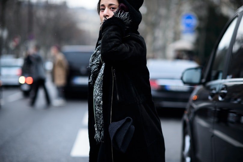 Le-21eme-Adam-Katz-Sinding-Paris-Mens-Fashion-Week-Fall-Winter-2016-2017_AKS9221
