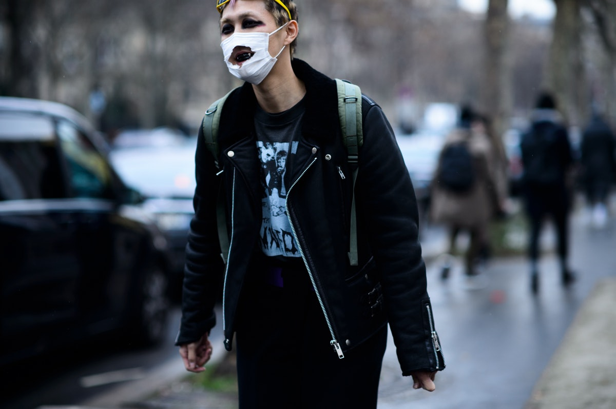 Le-21eme-Adam-Katz-Sinding-Paris-Mens-Fashion-Week-Fall-Winter-2016-2017_AKS9260