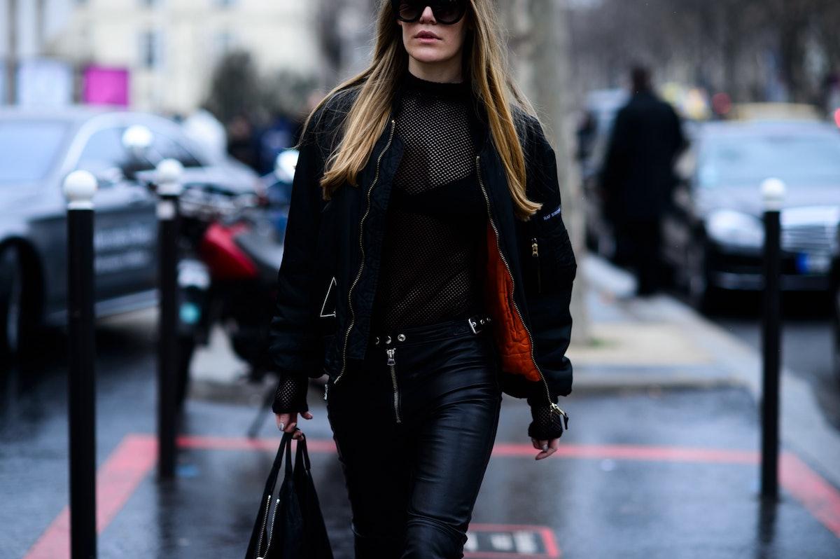 Le-21eme-Adam-Katz-Sinding-Paris-Mens-Fashion-Week-Fall-Winter-2016-2017_AKS9379