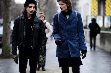 Le-21eme-Adam-Katz-Sinding-Paris-Mens-Fashion-Week-Fall-Winter-2016-2017_AKS9504