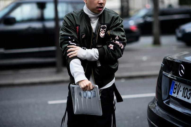 Le-21eme-Adam-Katz-Sinding-Paris-Mens-Fashion-Week-Fall-Winter-2016-2017_AKS9130