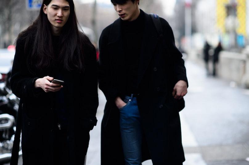Le-21eme-Adam-Katz-Sinding-Paris-Mens-Fashion-Week-Fall-Winter-2016-2017_AKS9633