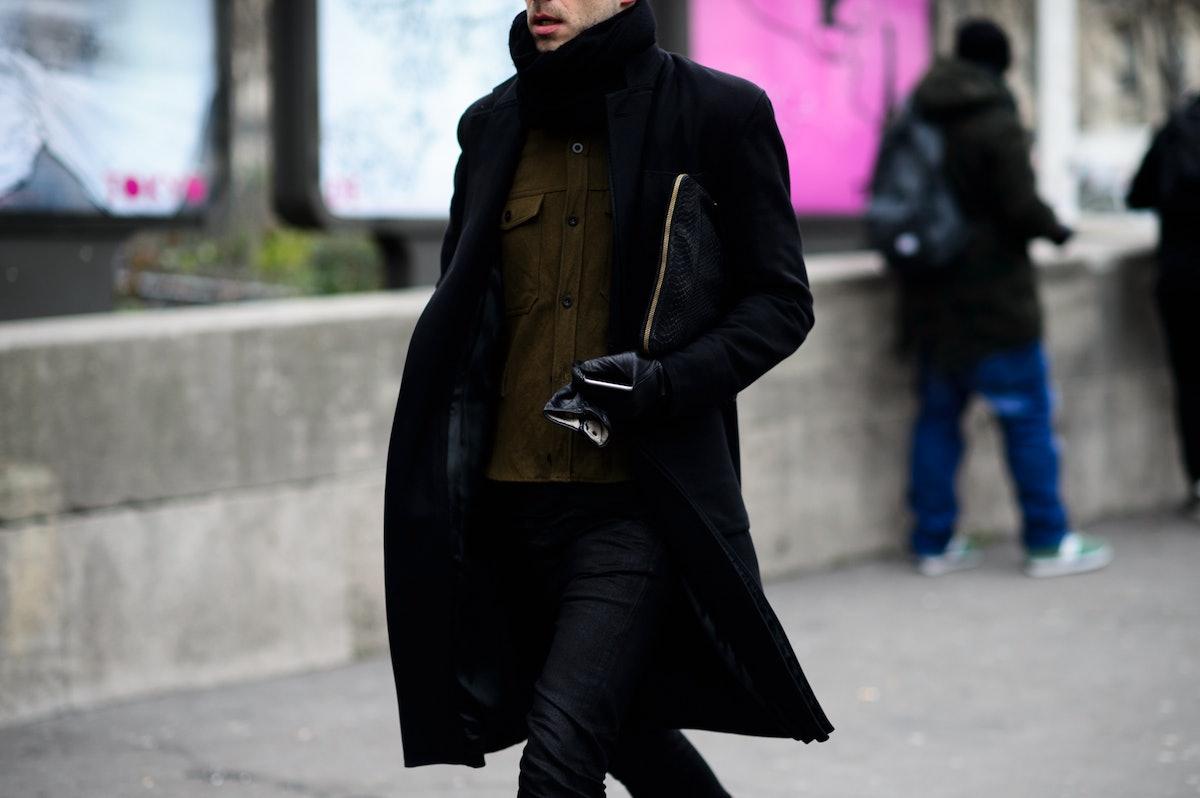 Le-21eme-Adam-Katz-Sinding-Paris-Mens-Fashion-Week-Fall-Winter-2016-2017_AKS9113