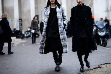 Le-21eme-Adam-Katz-Sinding-Paris-Mens-Fashion-Week-Fall-Winter-2016-2017_AKS9346