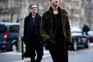 Le-21eme-Adam-Katz-Sinding-Paris-Mens-Fashion-Week-Fall-Winter-2016-2017_AKS9160