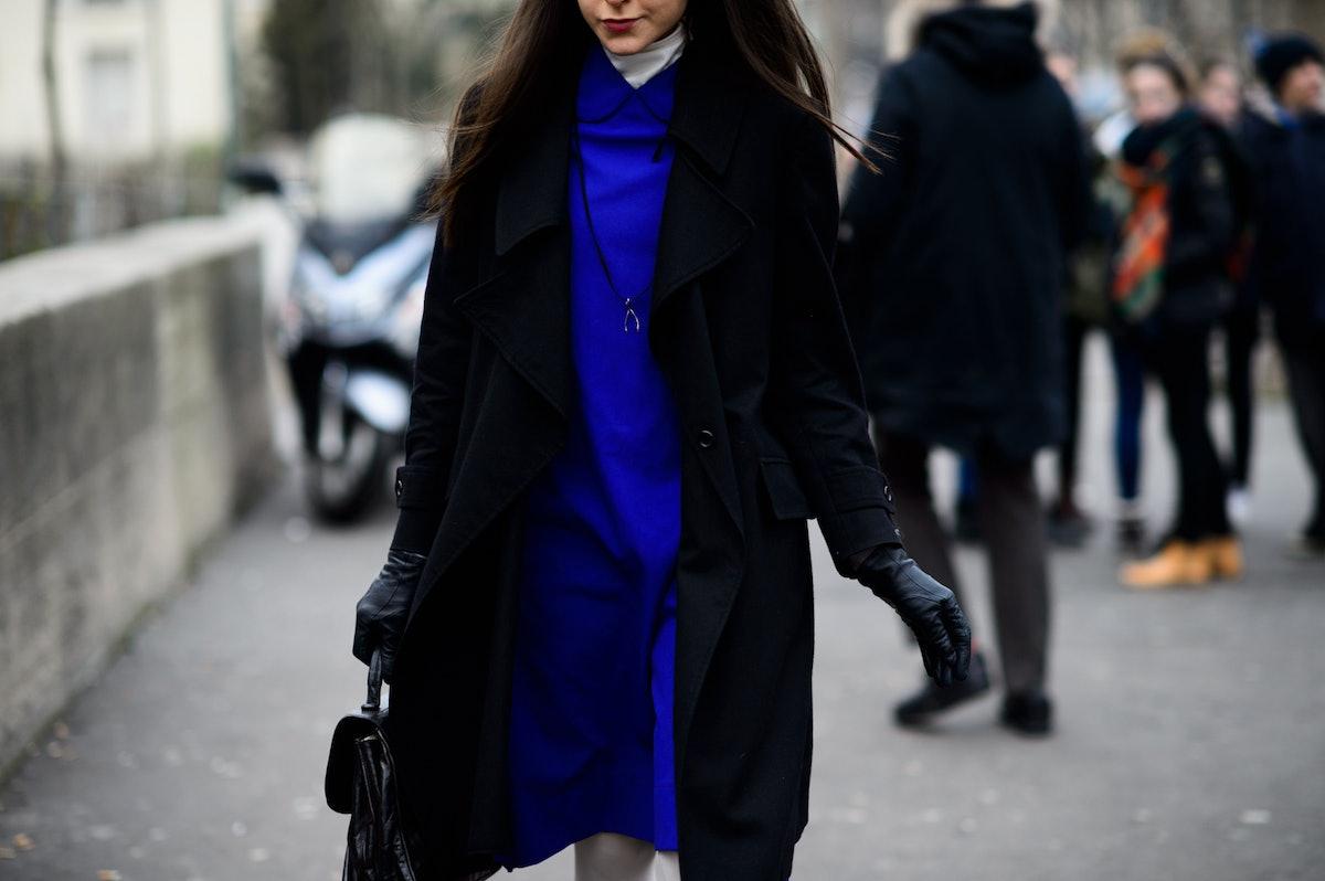 Le-21eme-Adam-Katz-Sinding-Paris-Mens-Fashion-Week-Fall-Winter-2016-2017_AKS9123