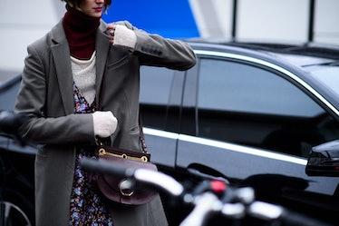Le-21eme-Adam-Katz-Sinding-Paris-Mens-Fashion-Week-Fall-Winter-2016-2017_AKS9453