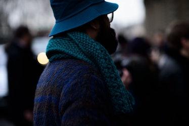 Le-21eme-Adam-Katz-Sinding-Paris-Mens-Fashion-Week-Fall-Winter-2016-2017_AKS2348