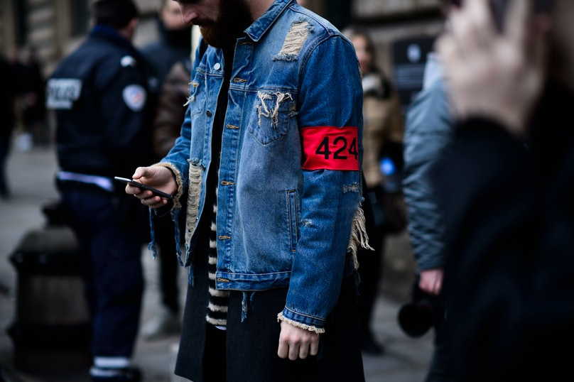 Le-21eme-Adam-Katz-Sinding-Paris-Mens-Fashion-Week-Fall-Winter-2016-2017_AKS2690