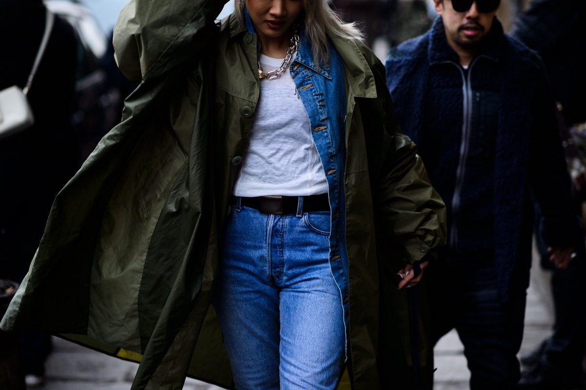 Le-21eme-Adam-Katz-Sinding-Paris-Mens-Fashion-Week-Fall-Winter-2016-2017_AKS2372