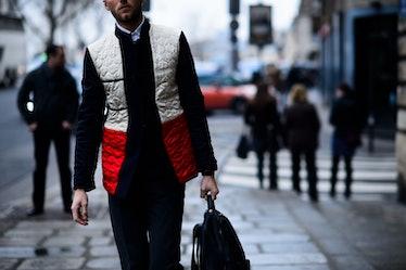 Le-21eme-Adam-Katz-Sinding-Paris-Mens-Fashion-Week-Fall-Winter-2016-2017_AKS2625
