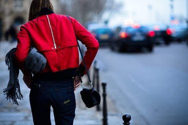 Le-21eme-Adam-Katz-Sinding-Paris-Mens-Fashion-Week-Fall-Winter-2016-2017_AKS2848