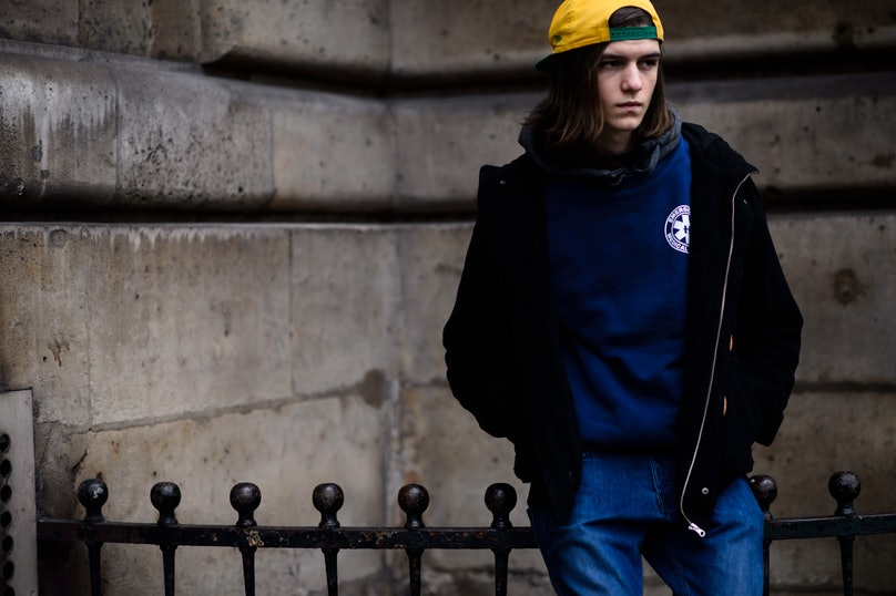 Le-21eme-Adam-Katz-Sinding-Paris-Mens-Fashion-Week-Fall-Winter-2016-2017_AKS3104