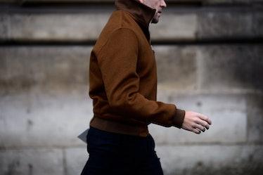 Le-21eme-Adam-Katz-Sinding-Paris-Mens-Fashion-Week-Fall-Winter-2016-2017_AKS2413