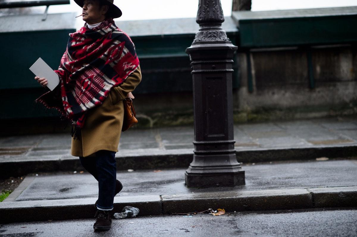 Le-21eme-Adam-Katz-Sinding-Paris-Mens-Fashion-Week-Fall-Winter-2016-2017_AKS2519