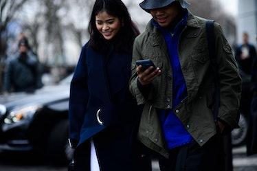 Le-21eme-Adam-Katz-Sinding-Paris-Mens-Fashion-Week-Fall-Winter-2016-2017_AKS2888