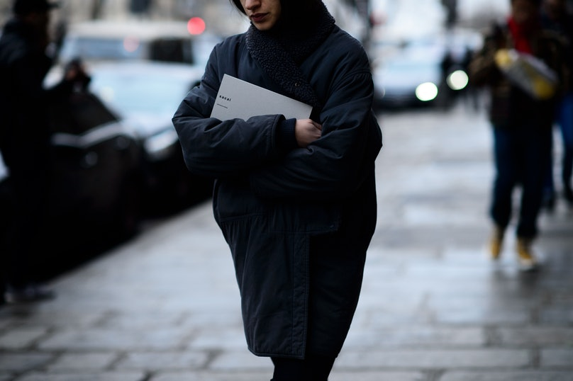 Le-21eme-Adam-Katz-Sinding-Paris-Mens-Fashion-Week-Fall-Winter-2016-2017_AKS2463