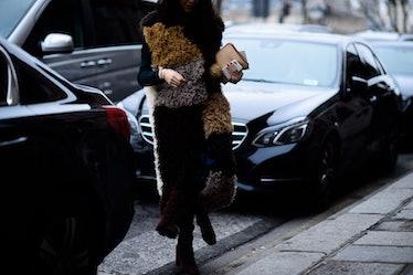Le-21eme-Adam-Katz-Sinding-Paris-Mens-Fashion-Week-Fall-Winter-2016-2017_AKS2600