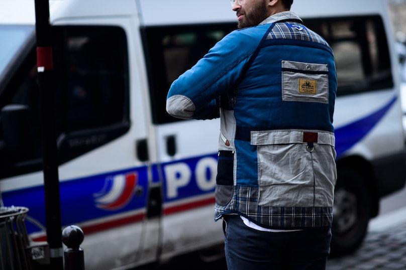 Le-21eme-Adam-Katz-Sinding-Paris-Mens-Fashion-Week-Fall-Winter-2016-2017_AKS2644