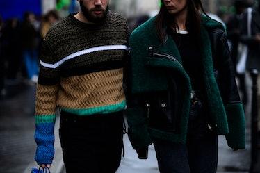 Le-21eme-Adam-Katz-Sinding-Paris-Mens-Fashion-Week-Fall-Winter-2016-2017_AKS4535