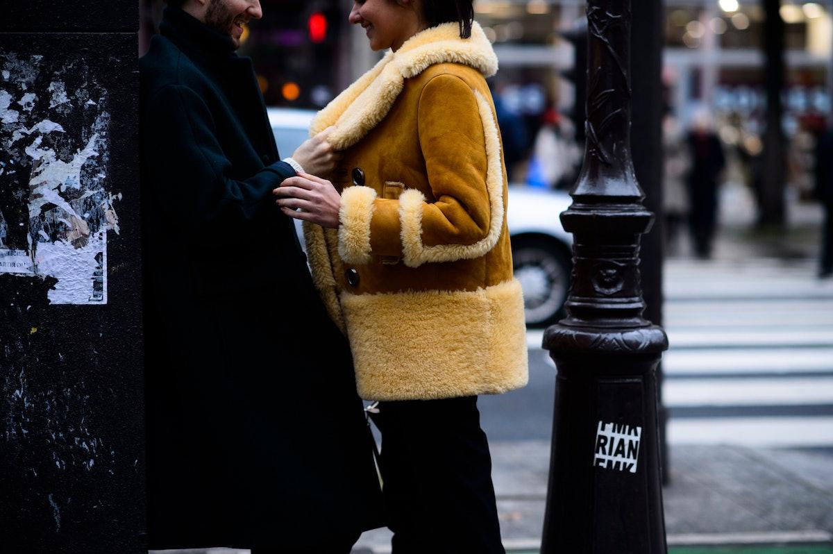 Le-21eme-Adam-Katz-Sinding-Paris-Mens-Fashion-Week-Fall-Winter-2016-2017_AKS4538