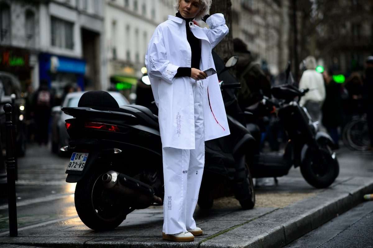 Le-21eme-Adam-Katz-Sinding-Paris-Mens-Fashion-Week-Fall-Winter-2016-2017_AKS4480