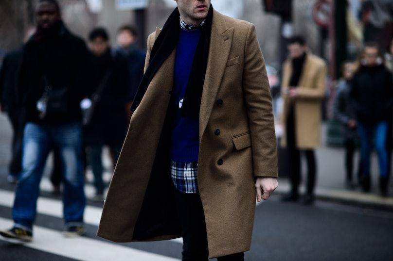 Le-21eme-Adam-Katz-Sinding-Paris-Mens-Fashion-Week-Fall-Winter-2016-2017_AKS4730