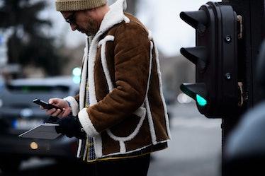 Le-21eme-Adam-Katz-Sinding-Paris-Mens-Fashion-Week-Fall-Winter-2016-2017_AKS4711