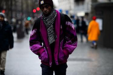 Le-21eme-Adam-Katz-Sinding-Paris-Mens-Fashion-Week-Fall-Winter-2016-2017_AKS4635