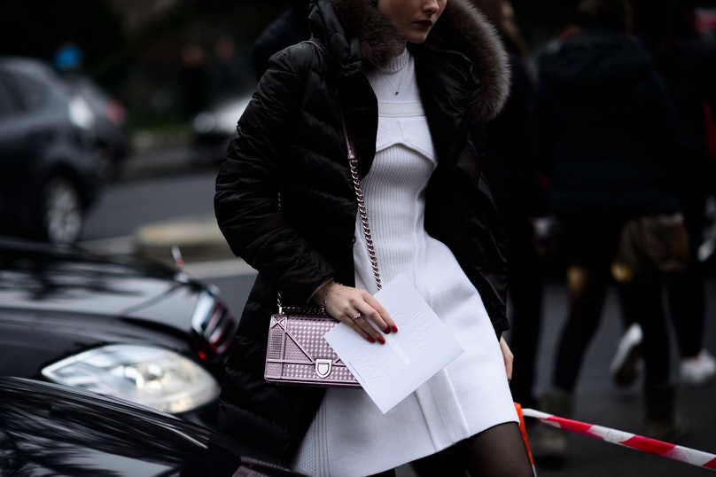 Le-21eme-Adam-Katz-Sinding-Paris-Mens-Fashion-Week-Fall-Winter-2016-2017_AKS4777