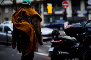 Le-21eme-Adam-Katz-Sinding-Paris-Mens-Fashion-Week-Fall-Winter-2016-2017_AKS5256