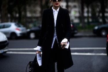 Le-21eme-Adam-Katz-Sinding-Paris-Mens-Fashion-Week-Fall-Winter-2016-2017_AKS4923