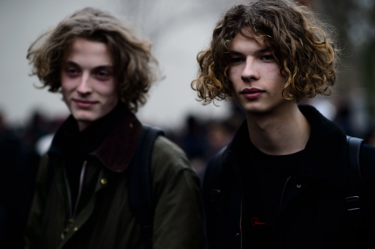 Le-21eme-Adam-Katz-Sinding-Paris-Mens-Fashion-Week-Fall-Winter-2016-2017_AKS5331